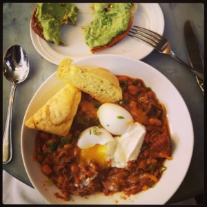 VegasChili_JeffreysGrocery